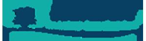 Acadia Family Dentistry, Dentist Thibodaux LA