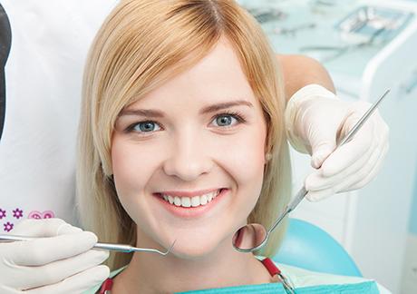 facilitating endodontic treatmentsat Acadia Family Dentistry in Thibodaux, LA